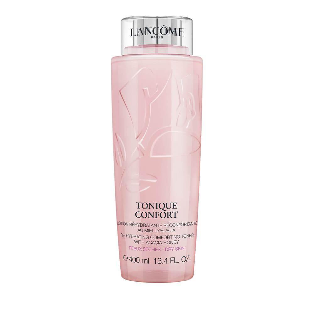 Tonique Confort Tonico - Lancôme
