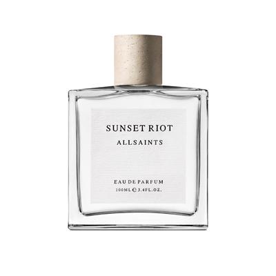 Sunset Riot - AllSaints