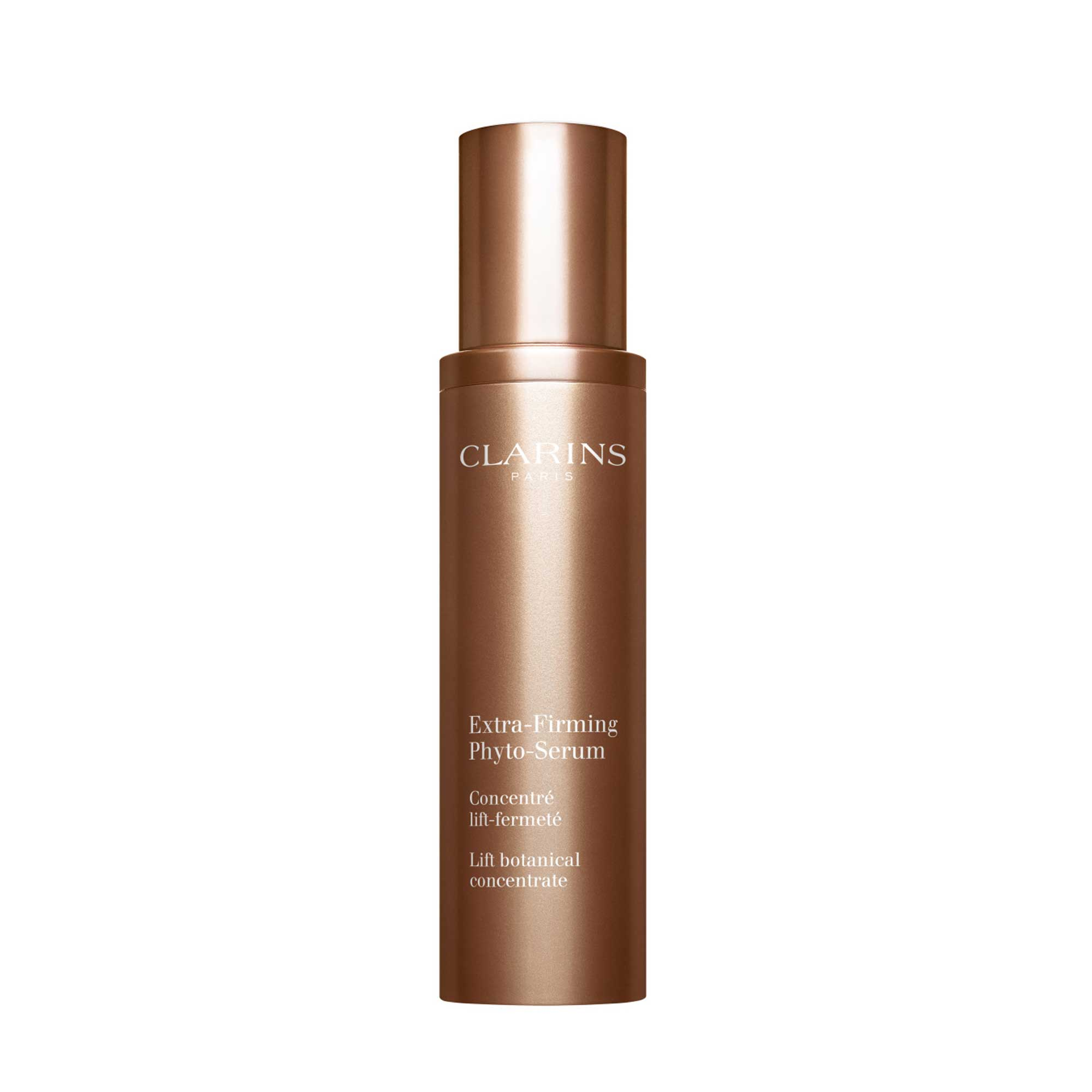 Extra-firming Fito-siero - Clarins