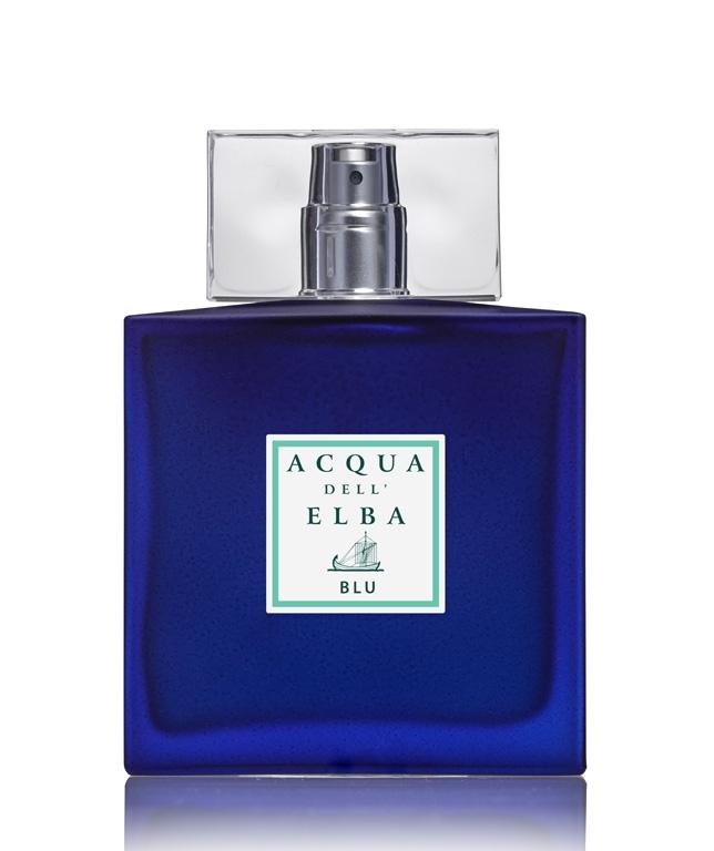 Linea Blu Eau de Parfum - Acqua dell'Elba