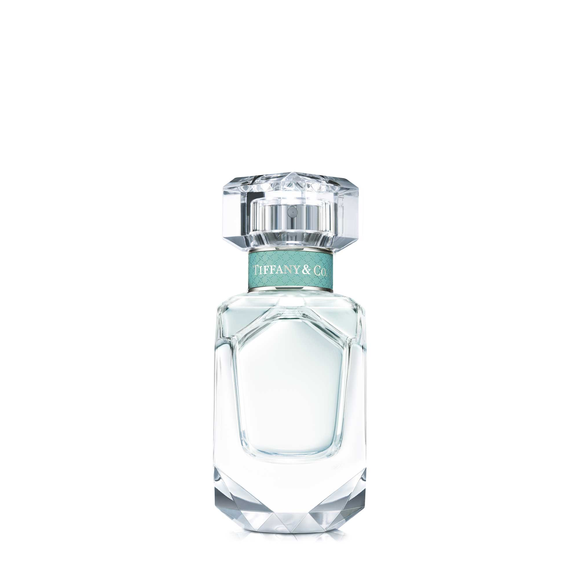 Tiffany & Co. Eau de Parfum  - Tiffany & Co.