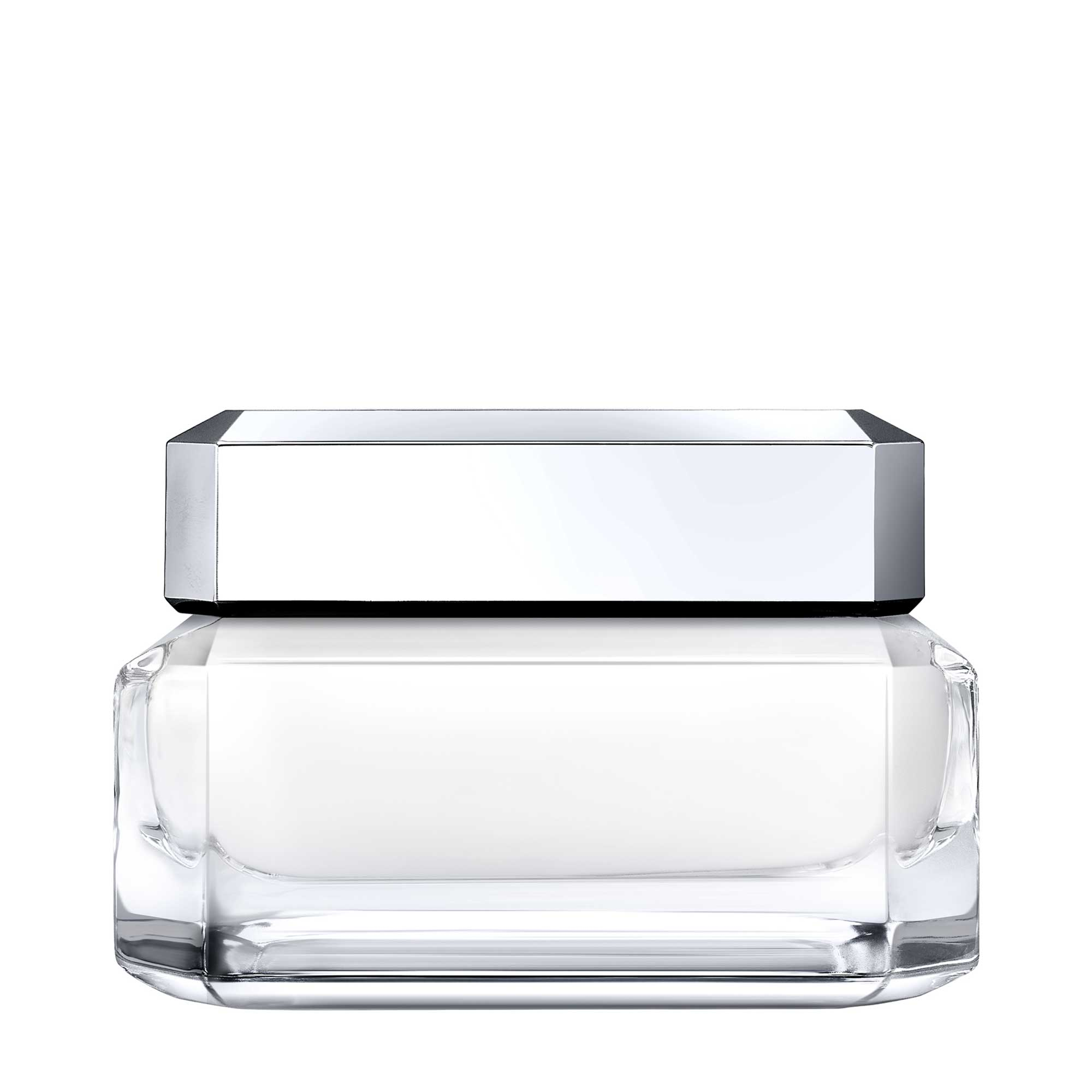 Tiffany & Co. Perfumed Body Cream - Tiffany & Co.