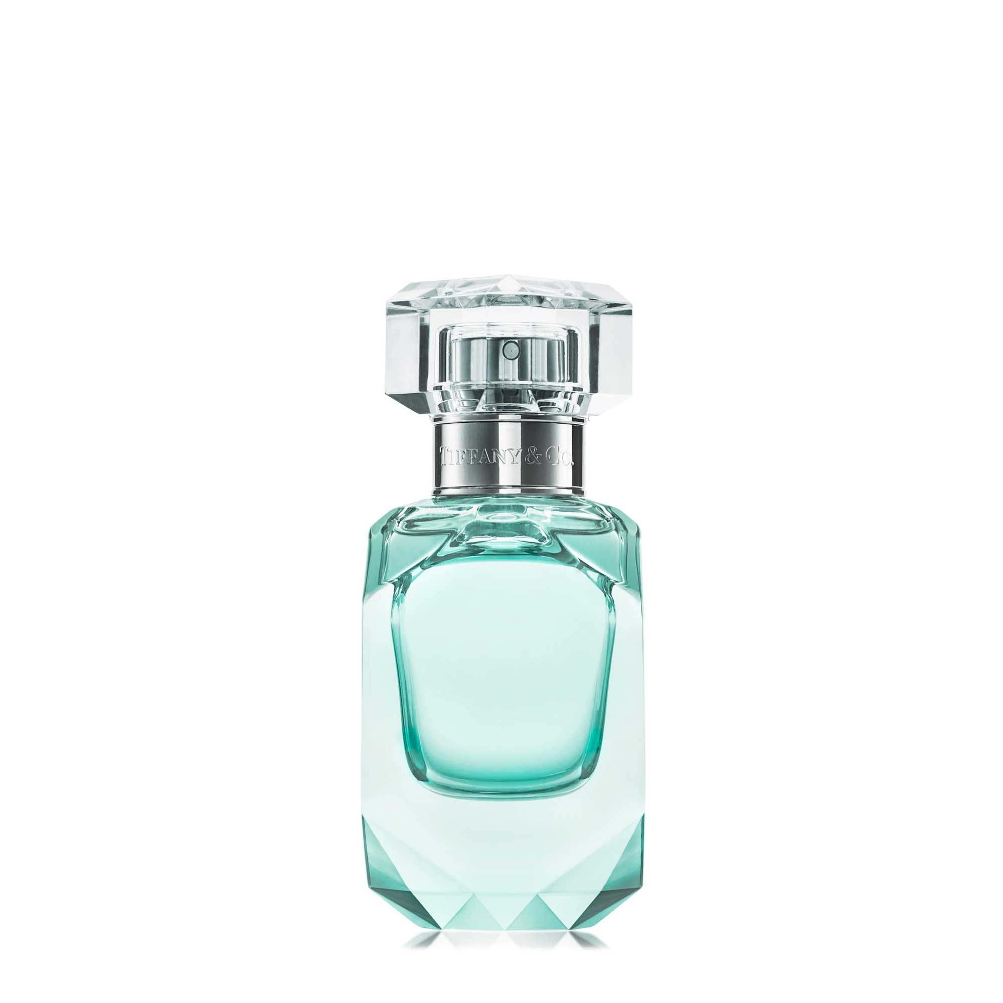 Tiffany Eau de Parfum Intense  - Tiffany & Co.
