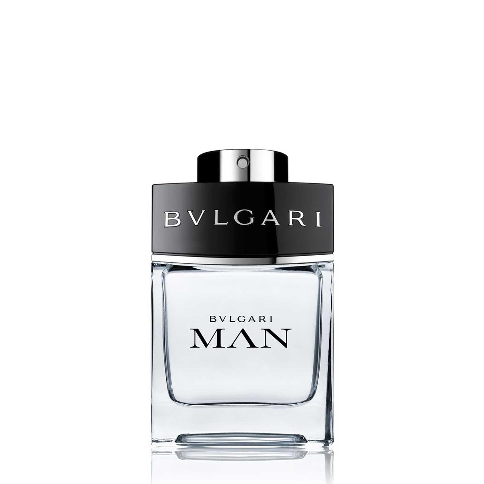 Bvlgari Man - Bulgari