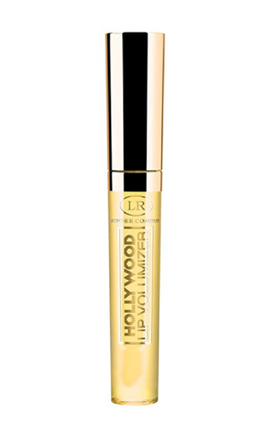 Hollywood Lip Volumizer Volumizzante Labbra al Veleno d'Ape - Wonder Company