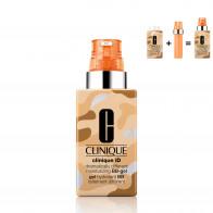 Clinique ID dramatically different moisturizing BB gel + Booster per Fatica e Stanchezza - Clinique - Profumerie Galeazzi