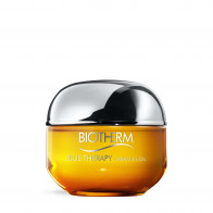 Blue Therapy Honey Cream  - Biotherm - Profumerie Galeazzi