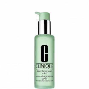 Liquid Facial Soap Oily Skin Con Erogatore - Sapone viso Liquido