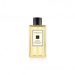 Lime Basil & Mandarin Body & Hand Wash