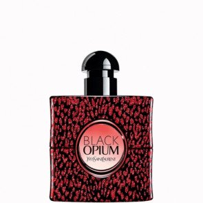 Black Opium - Limited Edition