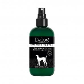 D.Dog - Lozione Igienizzante