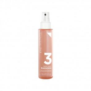 3 Rassoda - Oleo-Concentrato Anticellulite