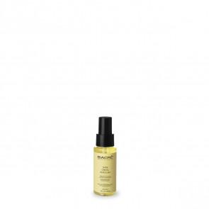 Shine Cristal Semi di Lino 50 ml