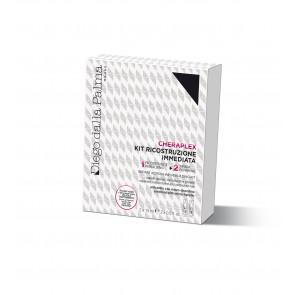 Cheraplex - Kit Ricostruzione Immediata