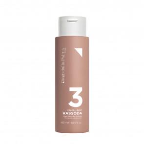 3.rassoda - Crema Anticellulite Tonificante