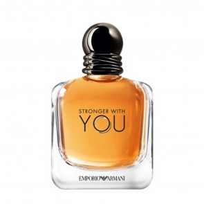 Emporio Armani- Stronger with You