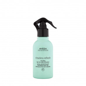 Rinseless Refresh Micellar Hair & Scalp Cleanser