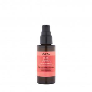 Nutriplenish™ Multi-Use Hair Oil