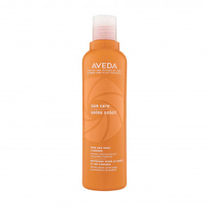 Suncare Hair & Body Cleanser