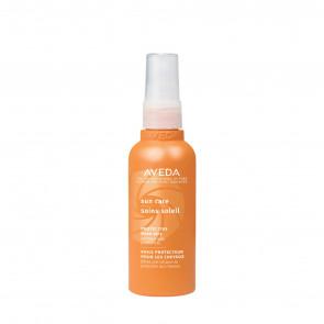 Suncare Protective Hair Veil
