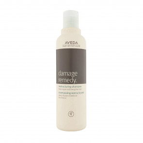 Damage Remedy Shampoo