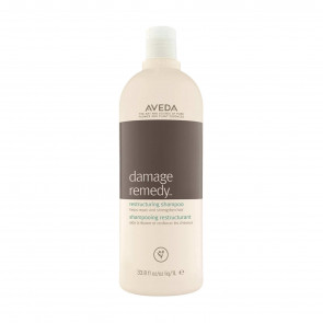 Damage Remedy Shampoo Litro