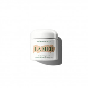 Crème de La Mer 100 ml