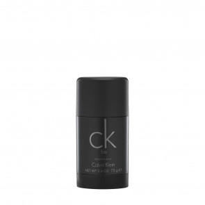 Ck Be Deodorante Stick