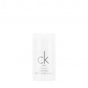 Ck One Deodrante Stick