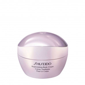 Global Body Replenishing Body Cream