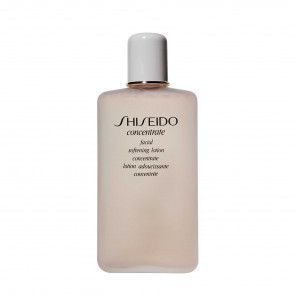 Concentrate Softening Lotion