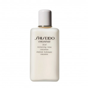 Concentrate Moisturizing Lotion