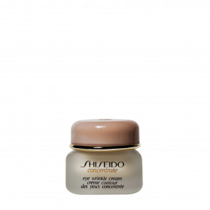Concentrate Eye wrinkle Cream