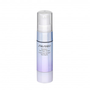Intensive anti-spot serum