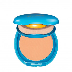 UV Protective Compact Foundation SPF30