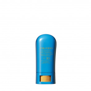 UV Protective Stick Foundation SPF30