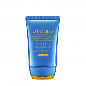 Expert Sun Aging Protection Cream SPF50 WETFORCE