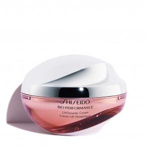 Bio-performance LiftDynamic Cream