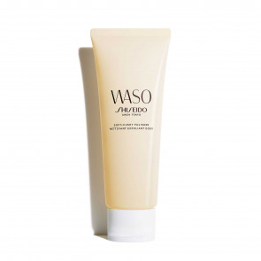 WASO SoftCushy Polisher