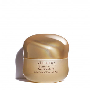 Benefiance NutriPerfect Night Cream