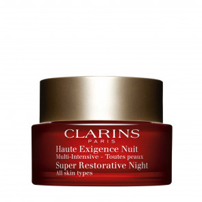 Multi-Intensiv Crème Haute Exigence Nuit - tutti i tipi di pelle