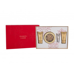 Set Advanced Ceramide Capsules + Lift and Firm Day Cream + Lift and Firm Night Cream