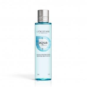 Acqua Essenza Aqua Rèotier