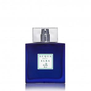 Linea Blu Uomo Eau de Parfum