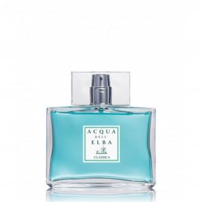 Classica Uomo Eau de Parfum