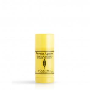 Deodorante Verveine