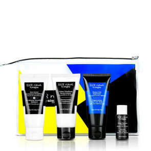 Kit Decouverte Discipline Hair Rituel