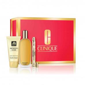 Clinique Cofanetto Aromatics Elixir Riches