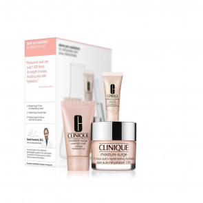 Clinique Cofanetto Moisture Surge