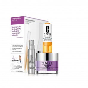 Clinique Cofanetto Smart Clinical™ MD Multi-Dimensional Age